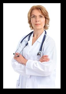 Enfermera_1