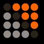 logo_dark_shadow